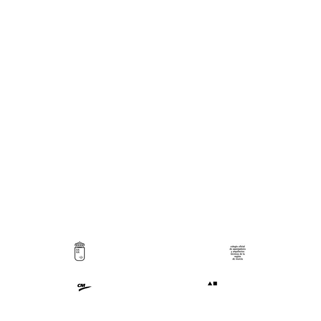 PREMIO DE CALIDAD EN LA EDIFICACION JUAN ISIDRO ROS RESTAURALIA